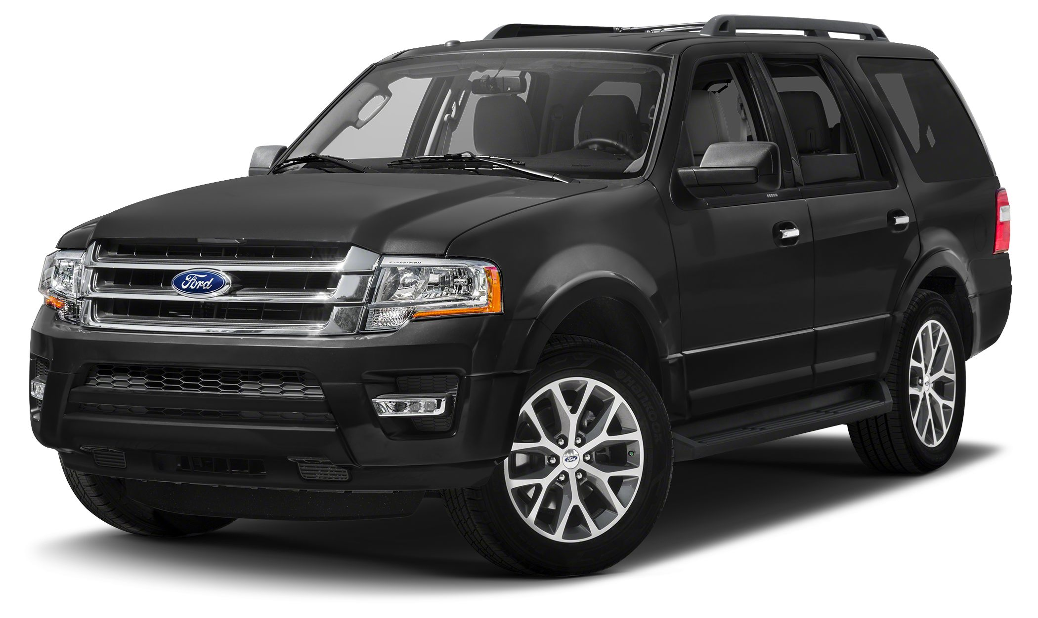 2015 Ford Expedition Limited Redesigned for 2015 welcome in the all new Ford Expedition A new agg