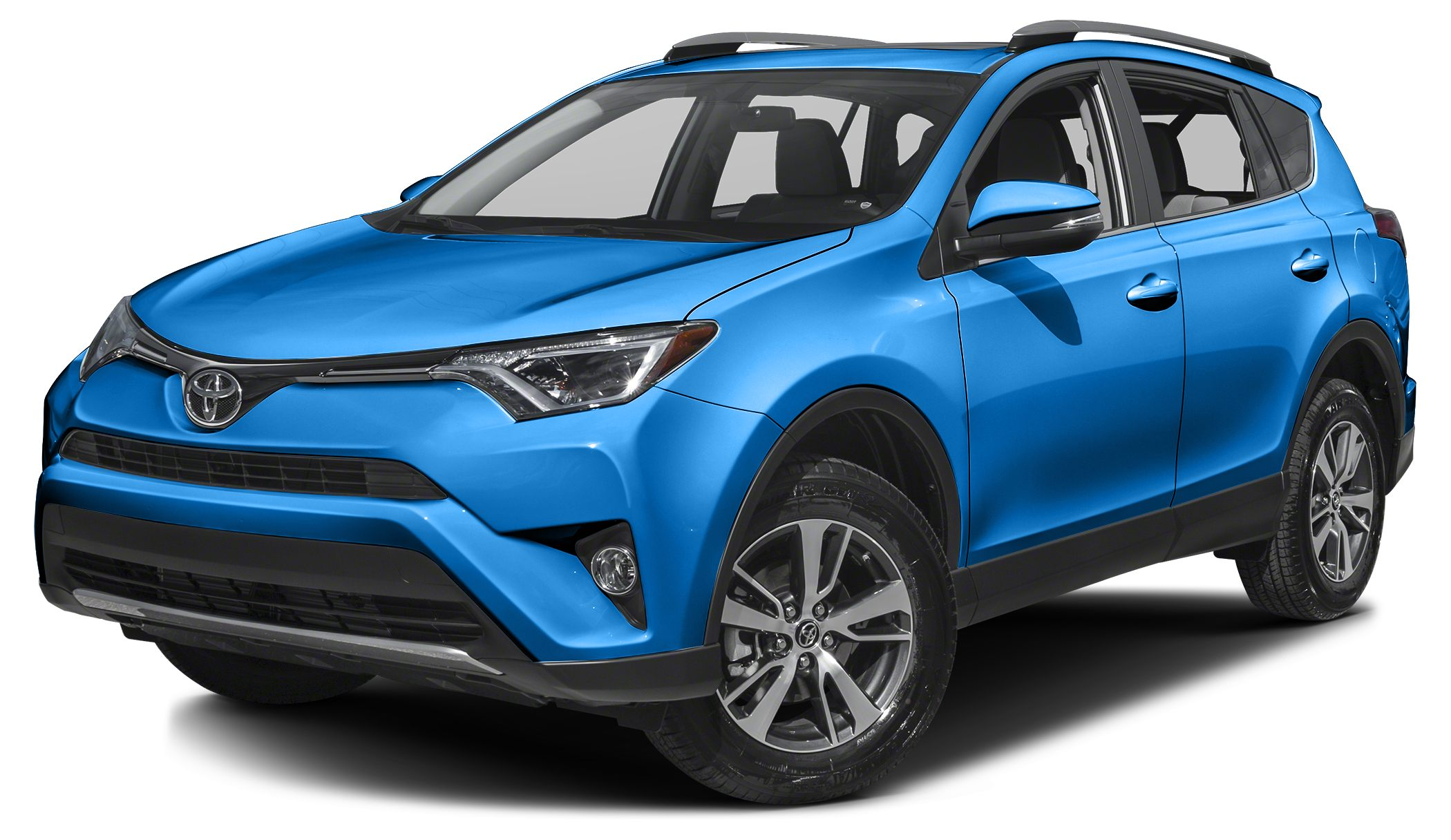 2016 Toyota RAV4 XLE Grab a score on this 2016 Toyota RAV4 XLE while we have it Spacious but easy