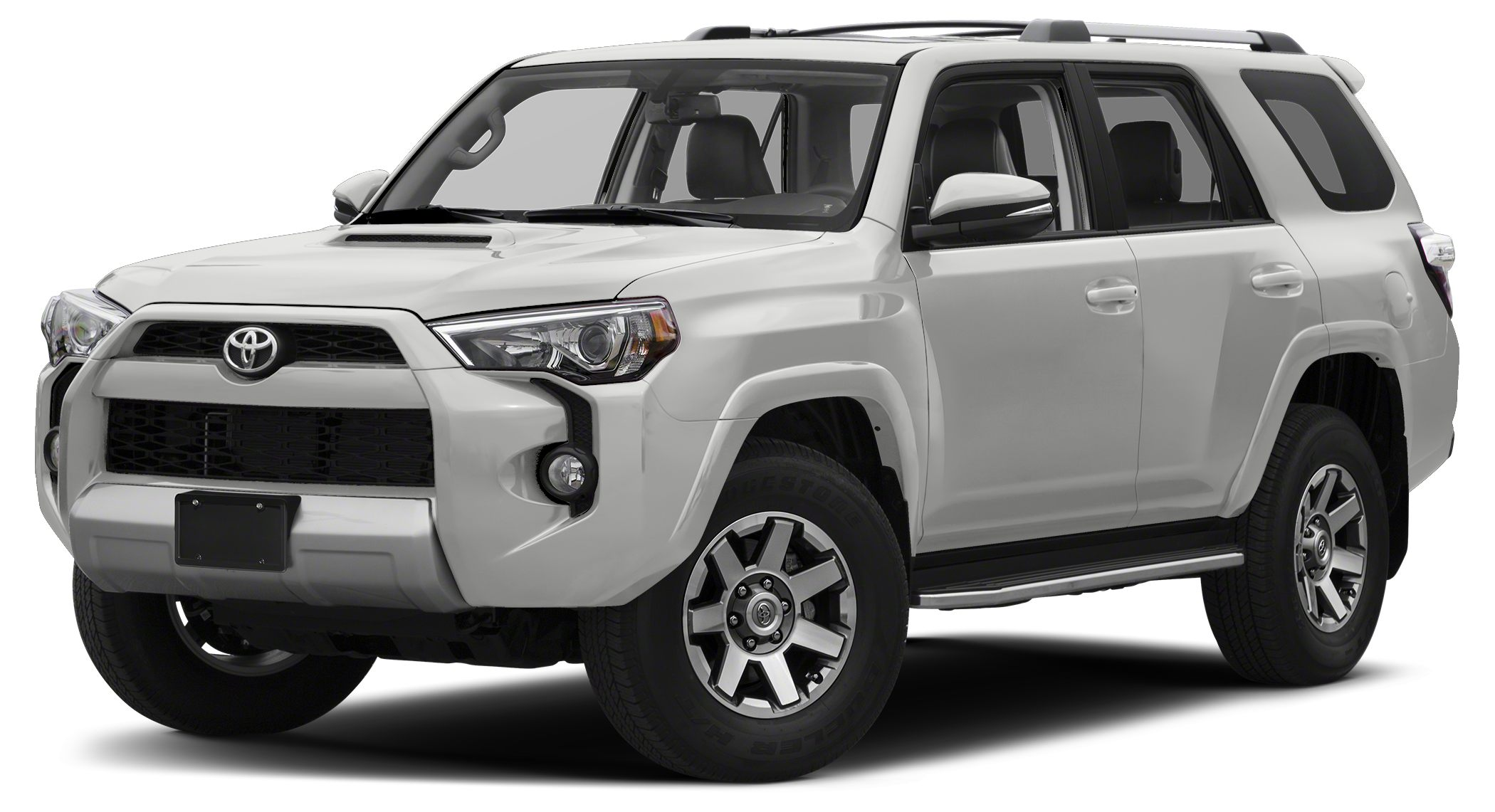 2016 Toyota 4Runner Trail Premium Westboro Toyota is proud to present HASSLE FREE BUYING EXPERIENC