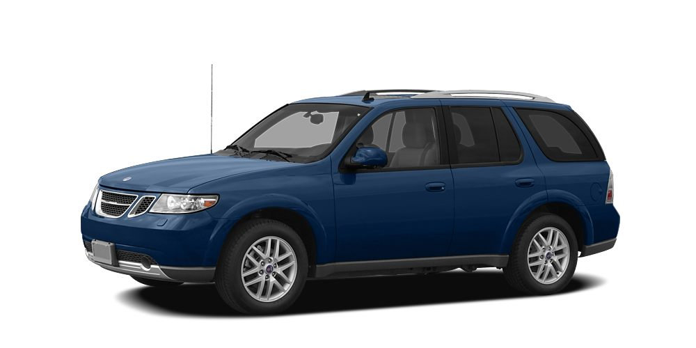 2006 Saab 9-7X 53i  WHEN IT COMES TO EXCELLENCE IN USED CAR SALESYOU KNOW YOURE AT STAR AUT