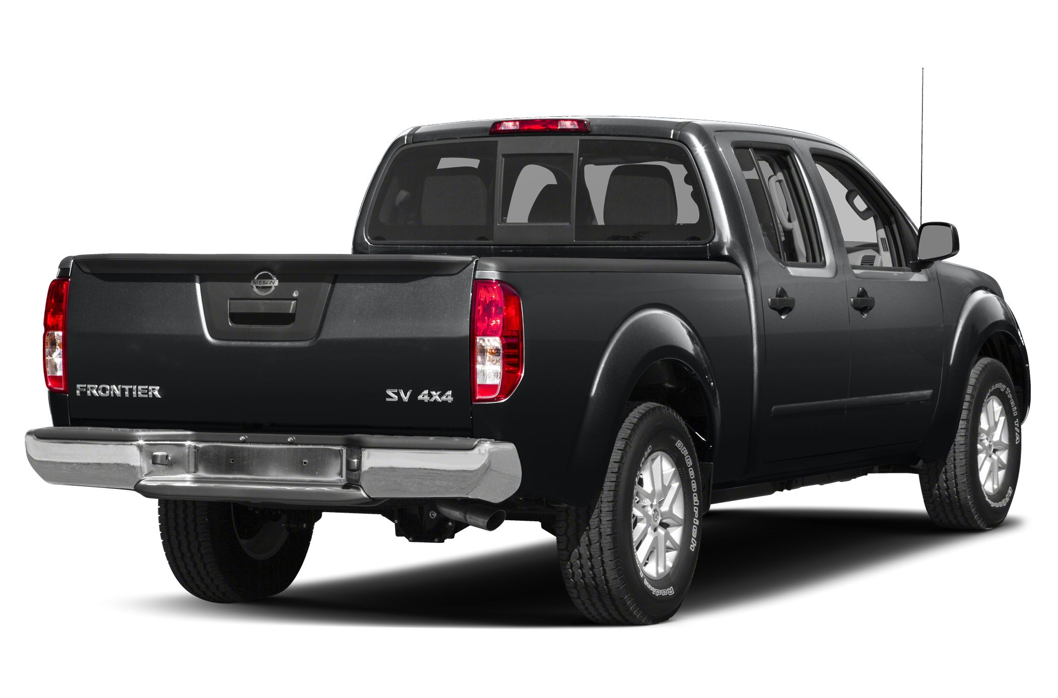 2014 nissan frontier sv cars and vehicles san bernardino ca. Black Bedroom Furniture Sets. Home Design Ideas