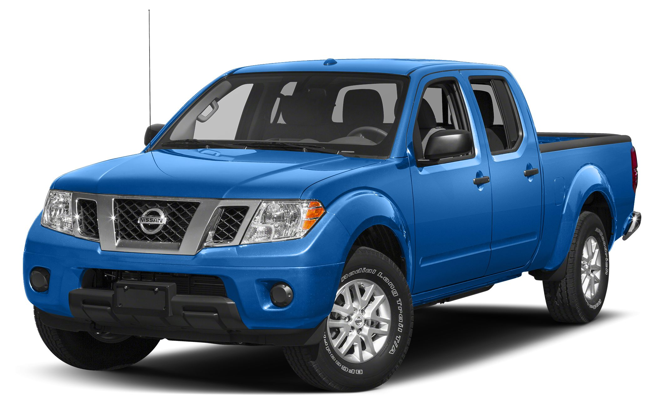 2015 Nissan Frontier SV Certified Vehicle CarFax 1-Owner LOW MILES This 2015 Nissan Frontier SV