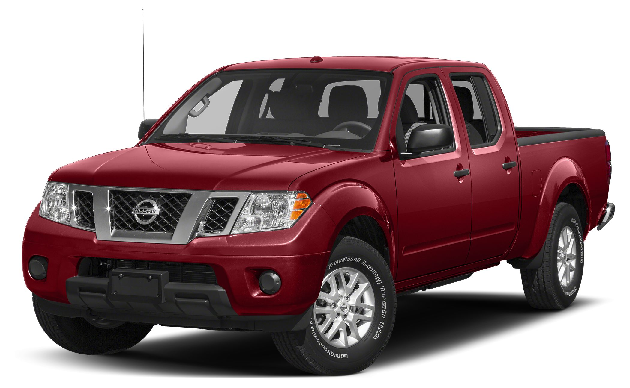 2016 Nissan Frontier SV 2016 Nissan Frontier NEW LOW PRICE Just Arrived Stunning SAVE AT T