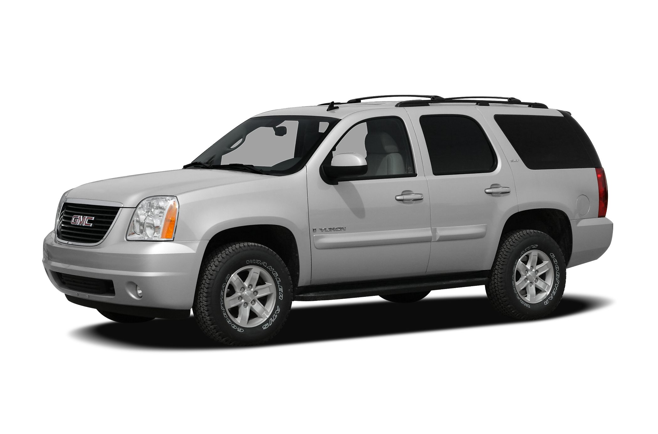 2011 GMC Yukon SLT Come experience a whole new way of buying pre-owned At Paul Masse we strive f