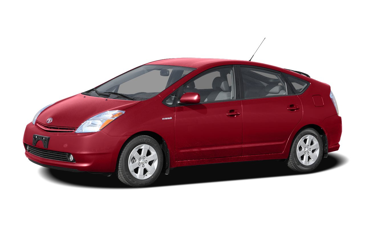 2006 Toyota Prius Base Land a steal on this 2006 Toyota Prius BASE before its too late Comfortab