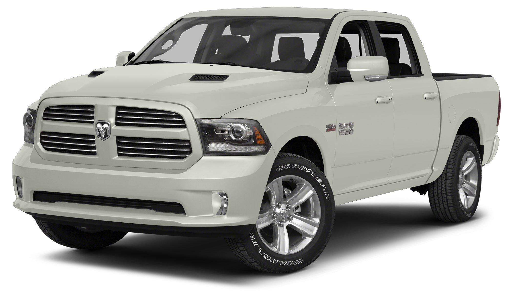 2013 RAM 1500 SLT 2013 Dodge Ram 1500 HEATED SEATSPOWER SEAT4X4REAR BACK-UP CAMERABLUETO