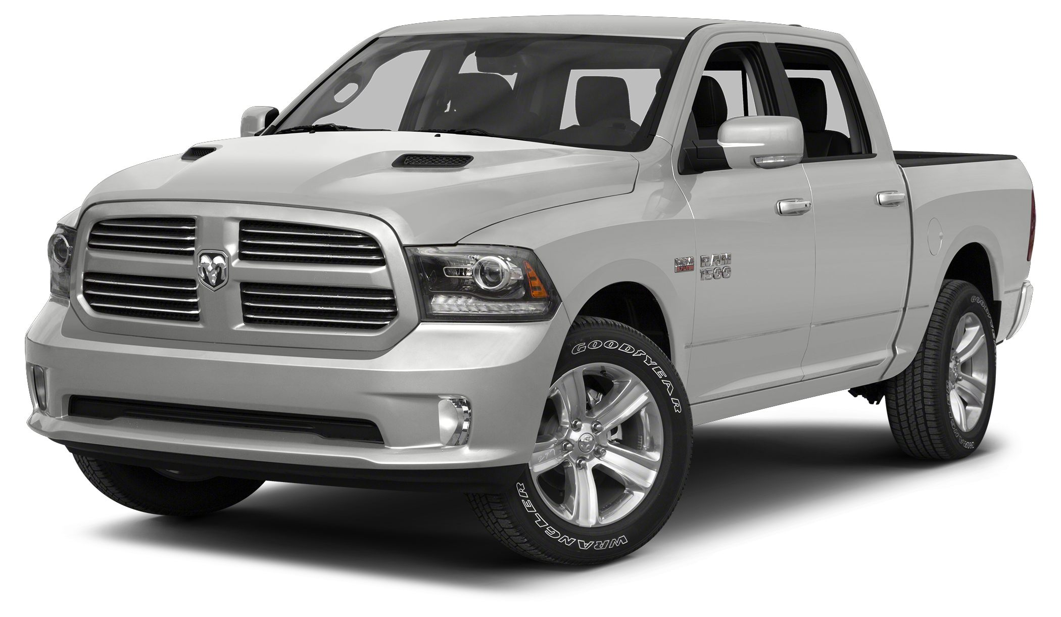 2013 RAM 1500 SLT Short Bed 4 Wheel Drive Fresh arrival More pictures coming soon If you deman