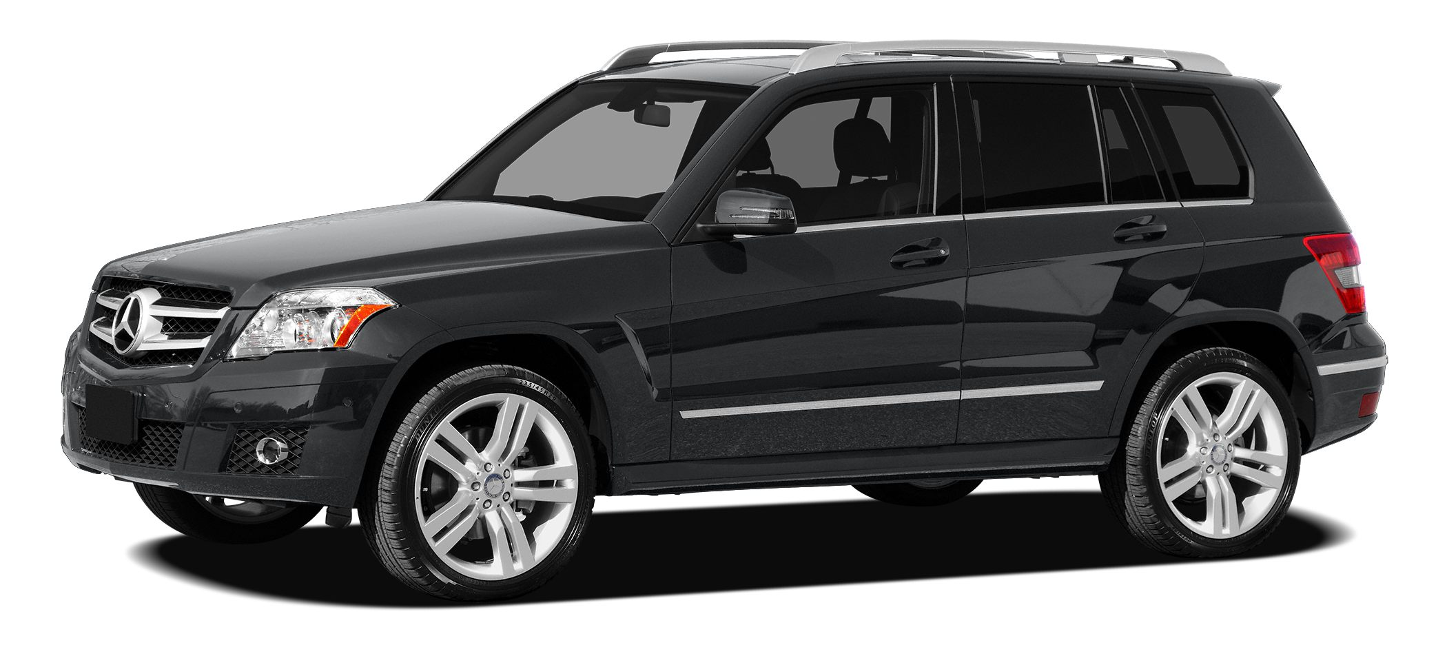 2010 MERCEDES GLK-Class GLK350 4MATIC  COME SEE THE DIFFERENCE AT TAJ AUTO MALL WE SELL O