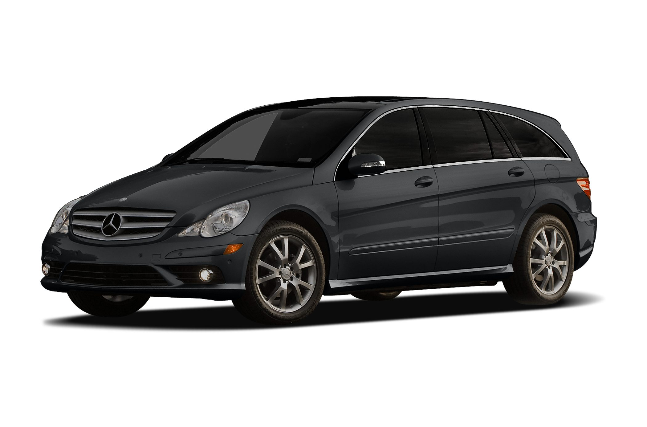 New and used mercedes benz wagons for sale in florida fl for 2010 mercedes benz e350 wagon for sale