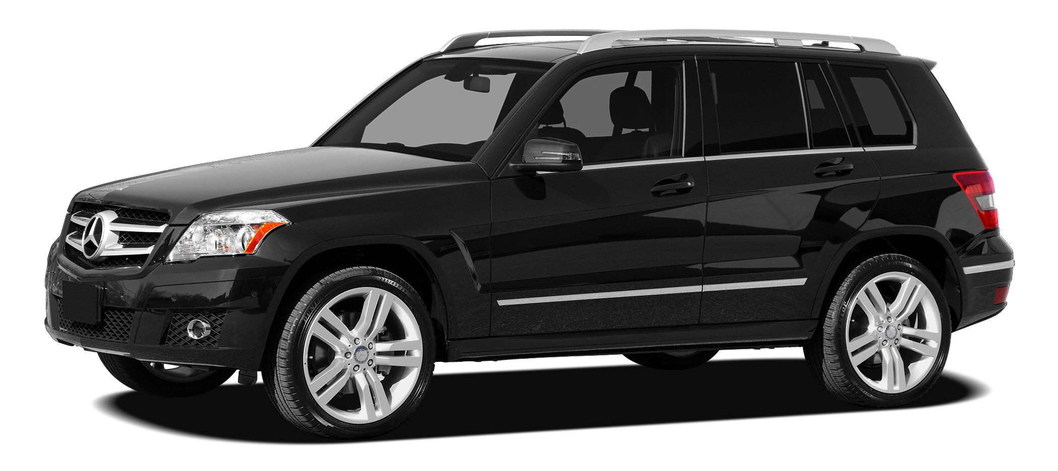 2010 MERCEDES GLK-Class GLK350 Call us today This is the Best Deal on the Internet Miles 6116