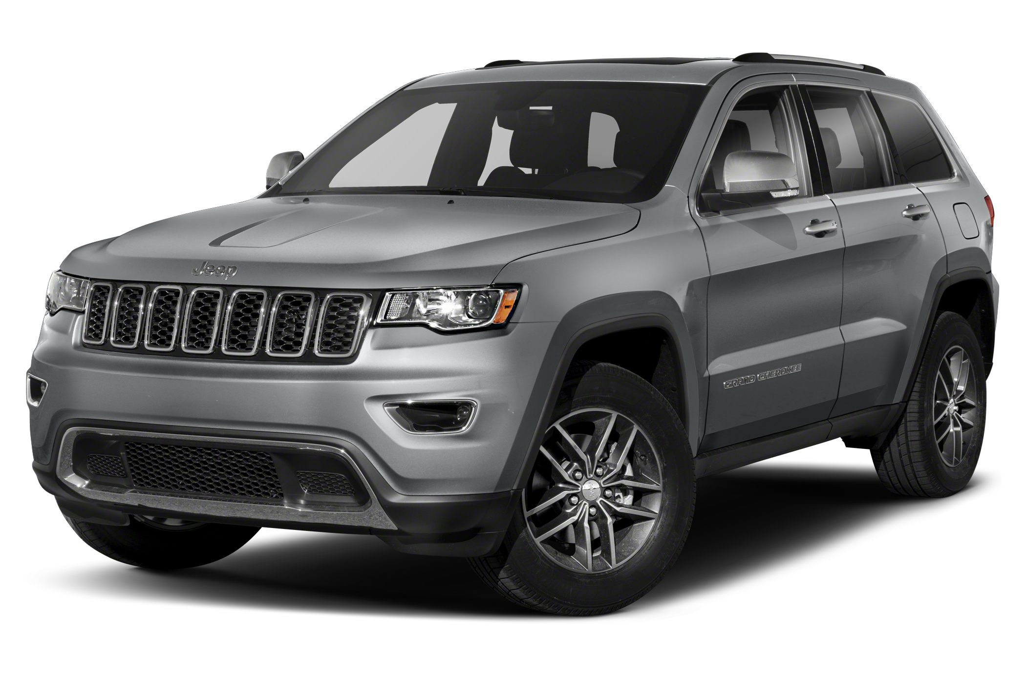 2017 Jeep Grand Cherokee Limited You NEED to see this SUV The Firkins Chrysler Jeep Dodge Advanta