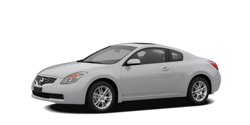 2008 Nissan Altima 25 S Miles 33738Color Radiant Silver Stock 18586 VIN 1N4AL24E08C165771