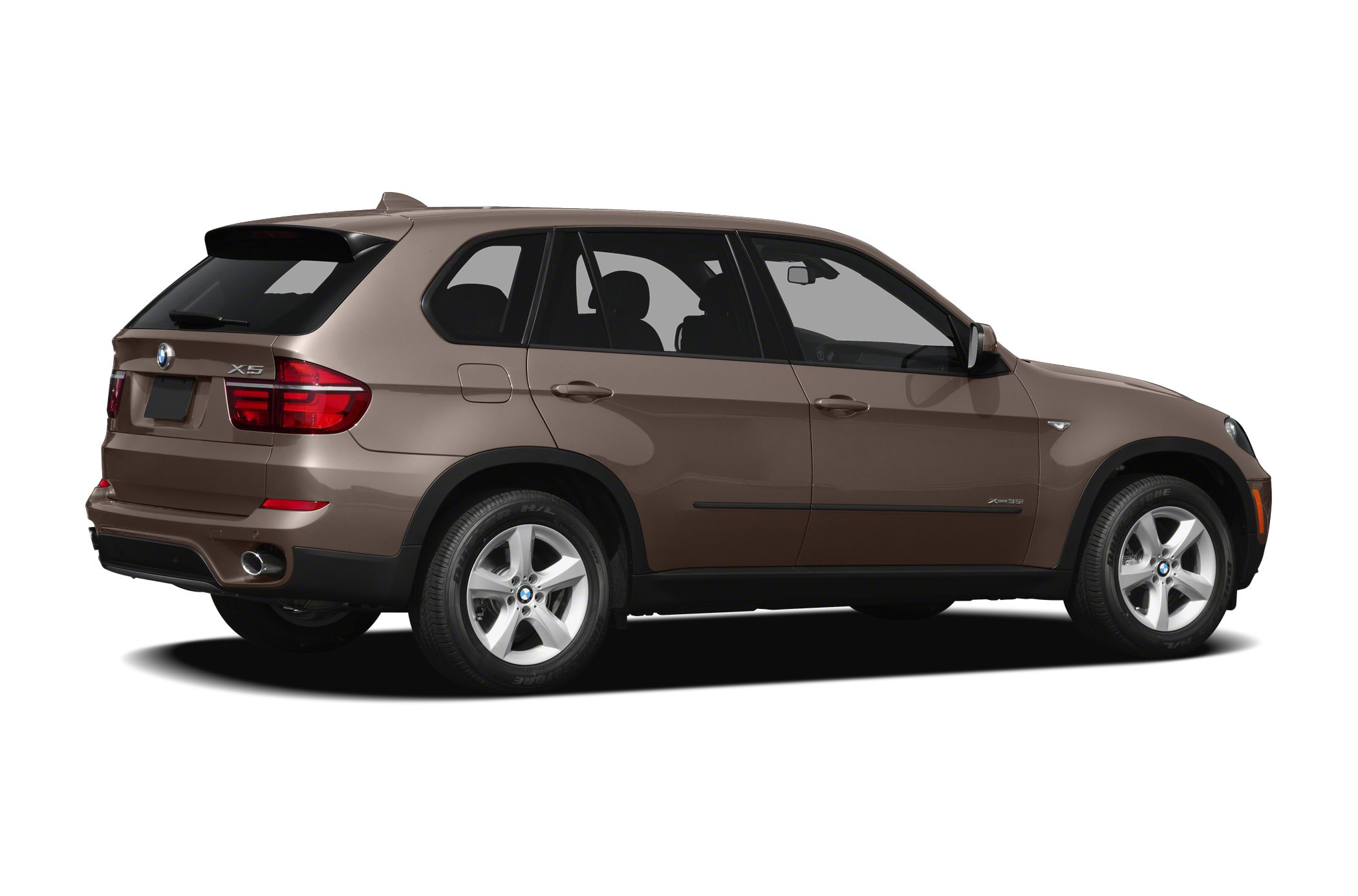 2011 BMW X5 xDrive35d WHENIT COMES TO EXCELLENCE IN USED CAR SALES YOU KNOW YOU Miles 78467Co