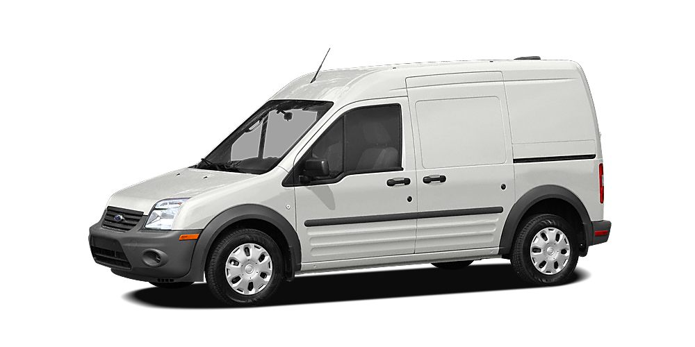 2010 Ford Transit Connect XLT Call us today This is the Best Deal on the Internet Miles 59434