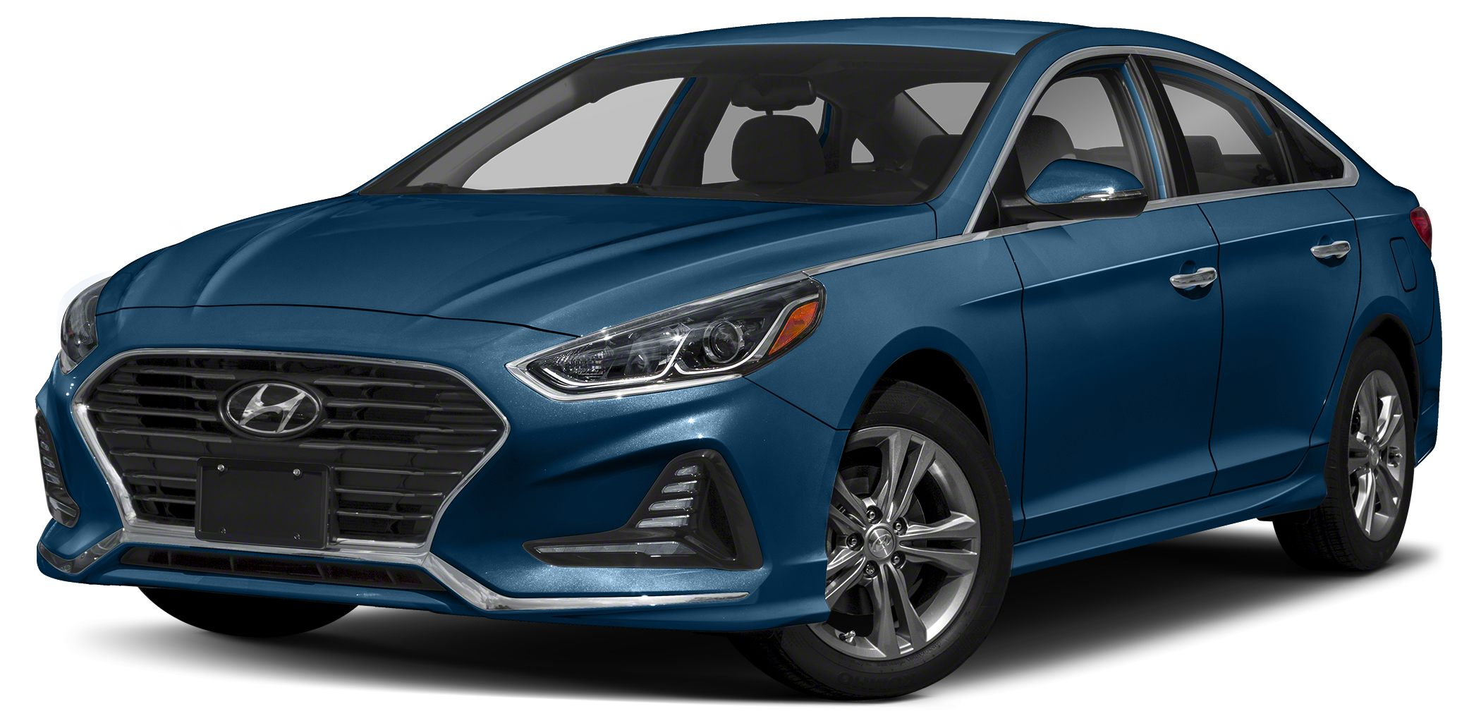 2018 Hyundai Sonata SE Price includes 1000 - Uber Driver Coupon Exp 11302017 500 - Valued
