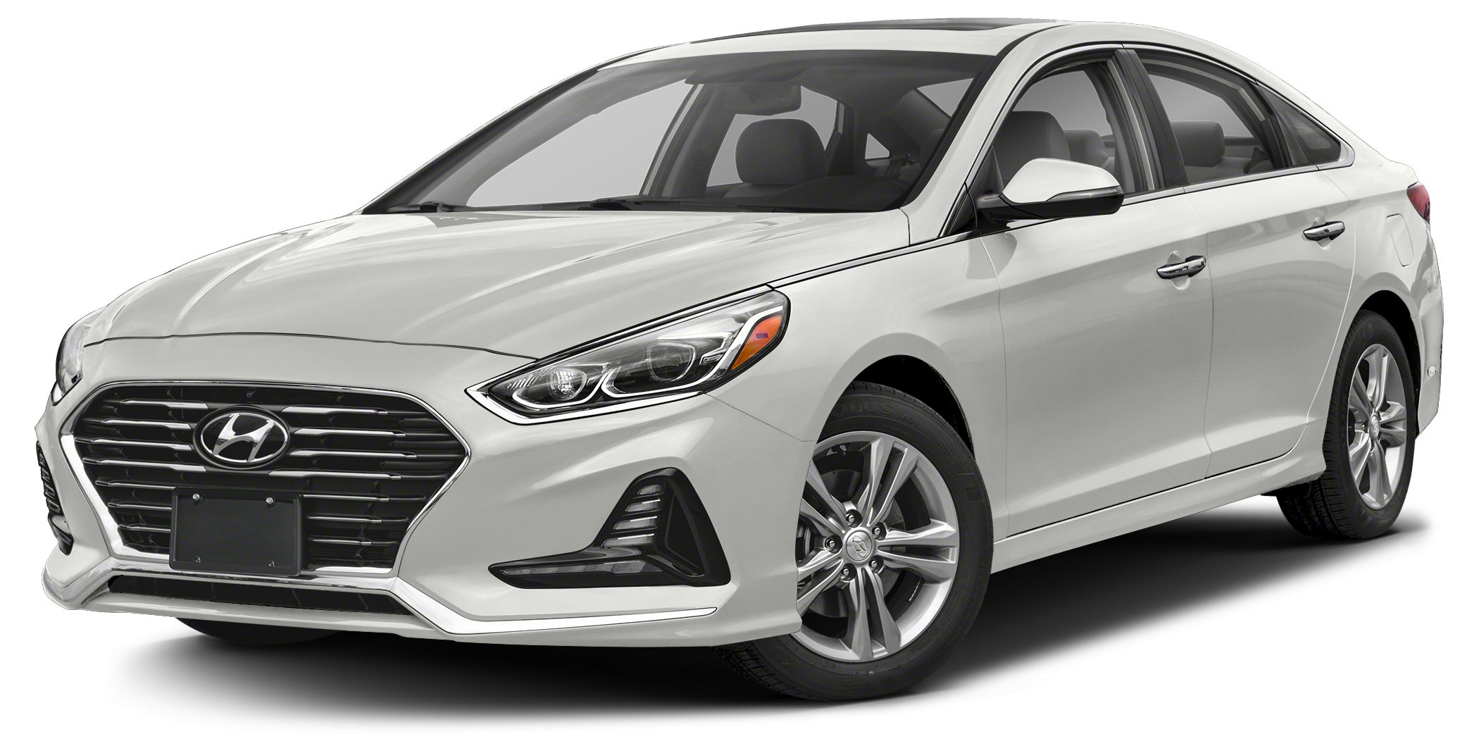 2018 Hyundai Sonata Limited Price includes 500 - Military Program Exp 01022019 1000 - Ube