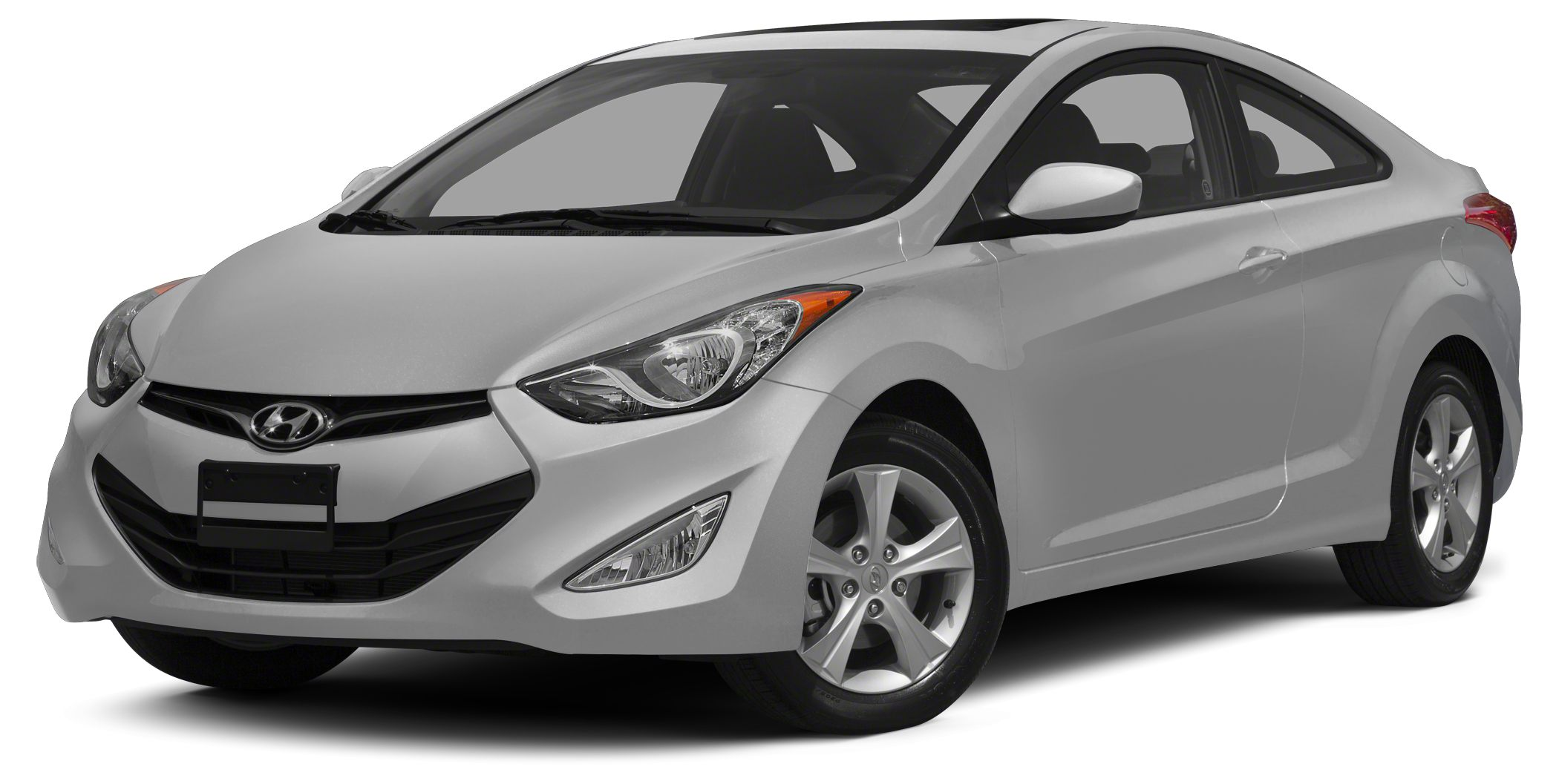 2013 Hyundai Elantra GS  WHEN IT COMES TO EXCELLENCE IN USED CAR SALESYOU KNOW YOURE AT STAR