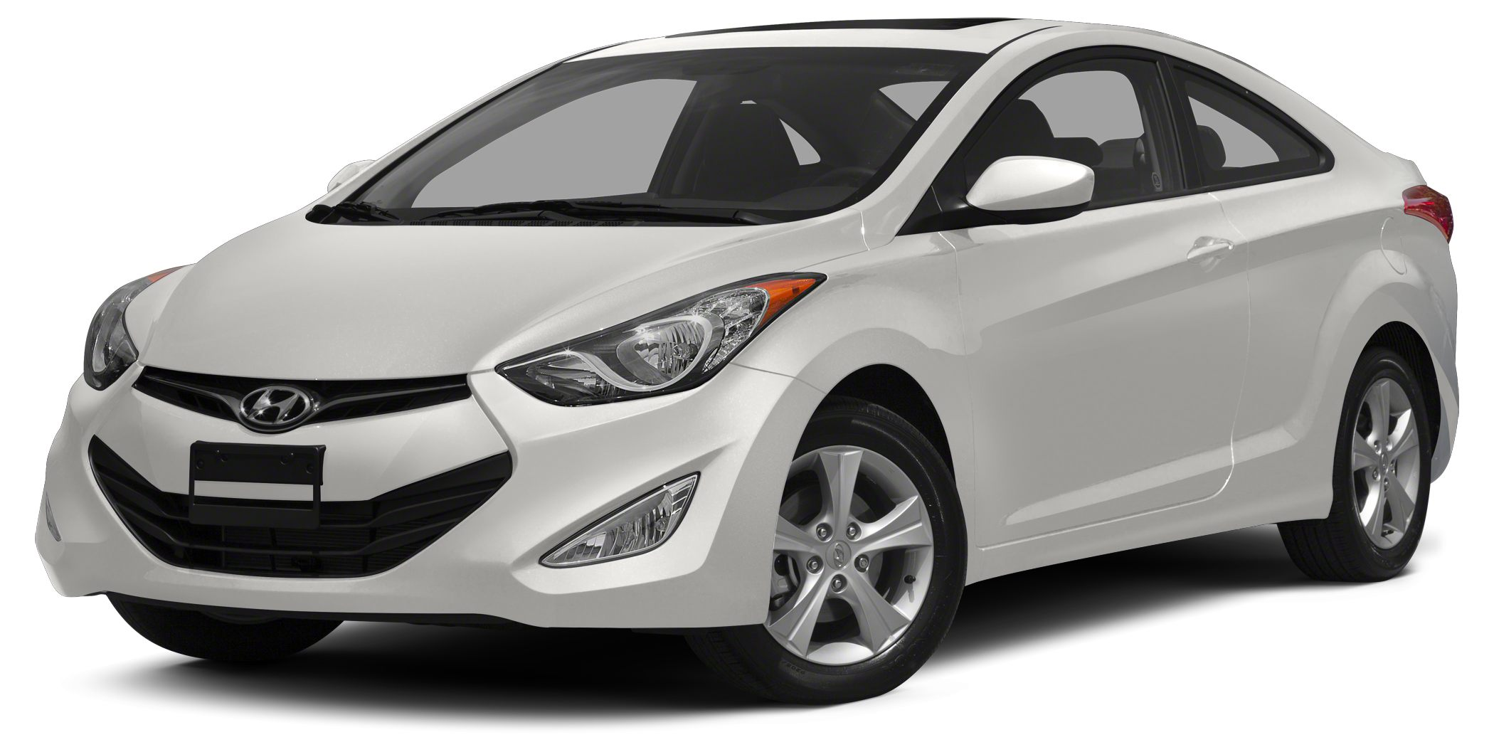 2013 Hyundai Elantra GS  WHEN IT COMES TOEXCELLENCE IN USED CAR SALESYOU KNOW YOURE AT STAR