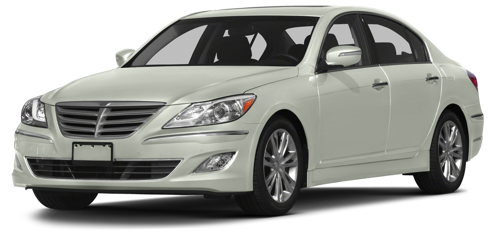 2013 Hyundai Genesis 38 Hyundai Certified Come to First Hyundai What a price for a 13 Your que