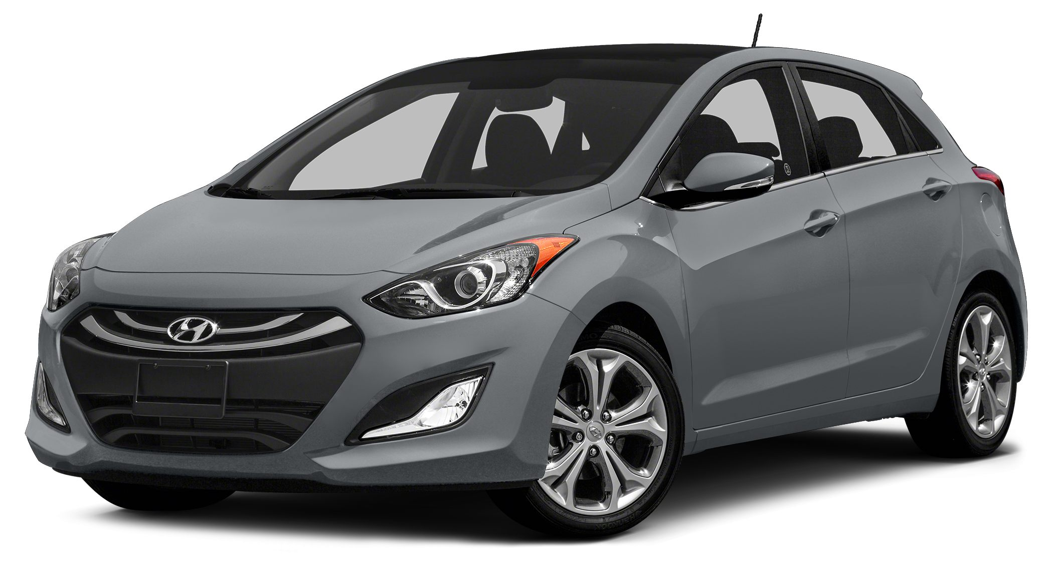 2013 Hyundai Elantra GT Base Lifetime Engine Warranty at NO CHARGE on all pre-owned vehicles Court