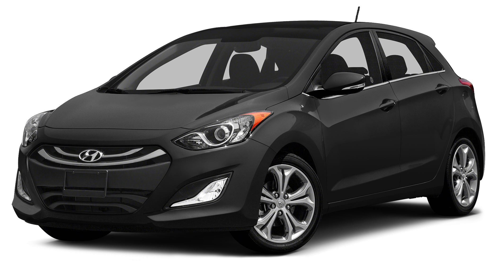 2013 Hyundai Elantra GT Base This 2013 Hyundai Elantra Gt is ready for summer vacation with plenty