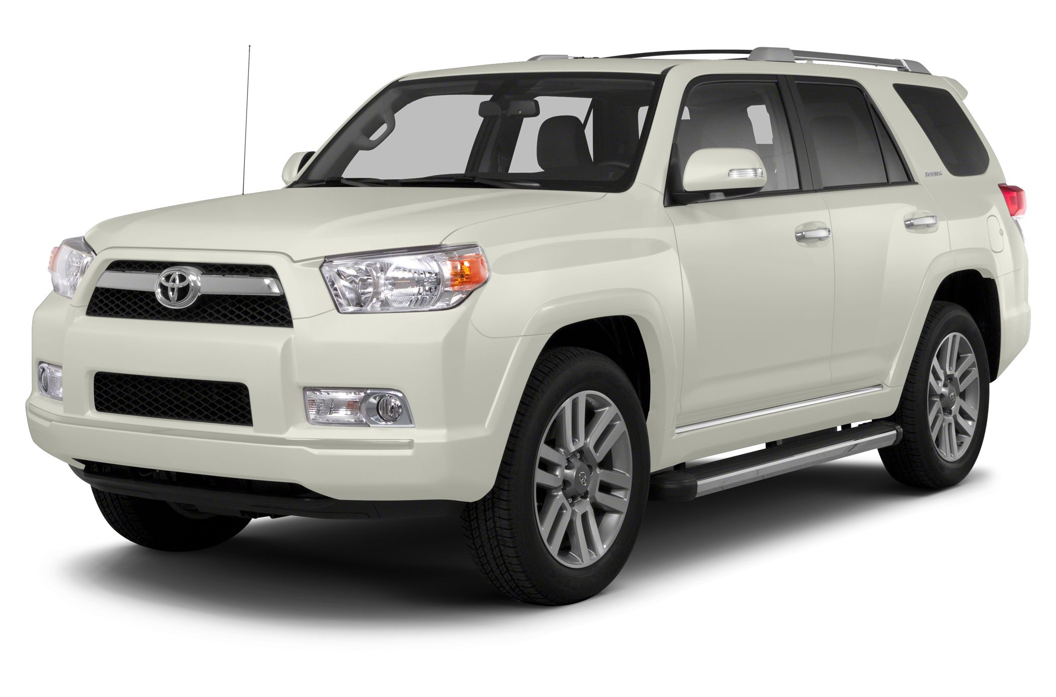 2013 Toyota 4Runner Limited Grab a steal on this 2013 Toyota 4Runner Limited before someone else t