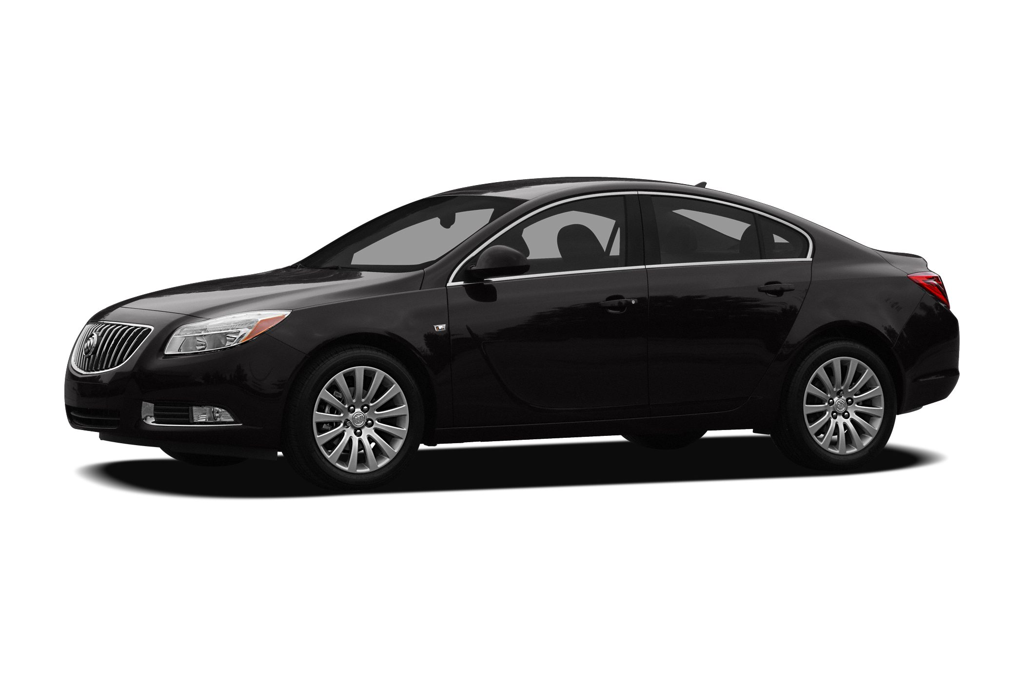2011 Buick Regal CXL Turbo Oshawa DISCLAIMER We are excited to offer this vehicle to you but it i
