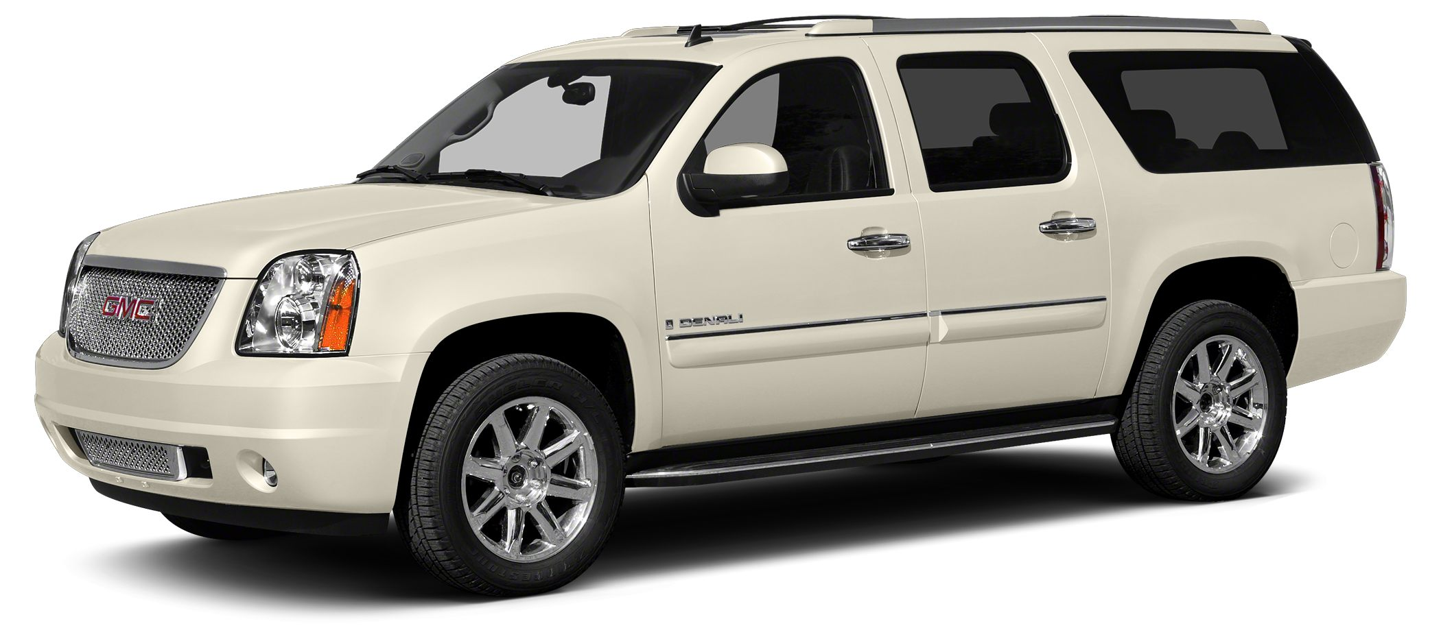 2014 GMC Yukon XL 1500 Denali ASK FOR FRANK JERAMYOR KRAIG  WE DELIVER ANYWHERE  4WD Bluetoo