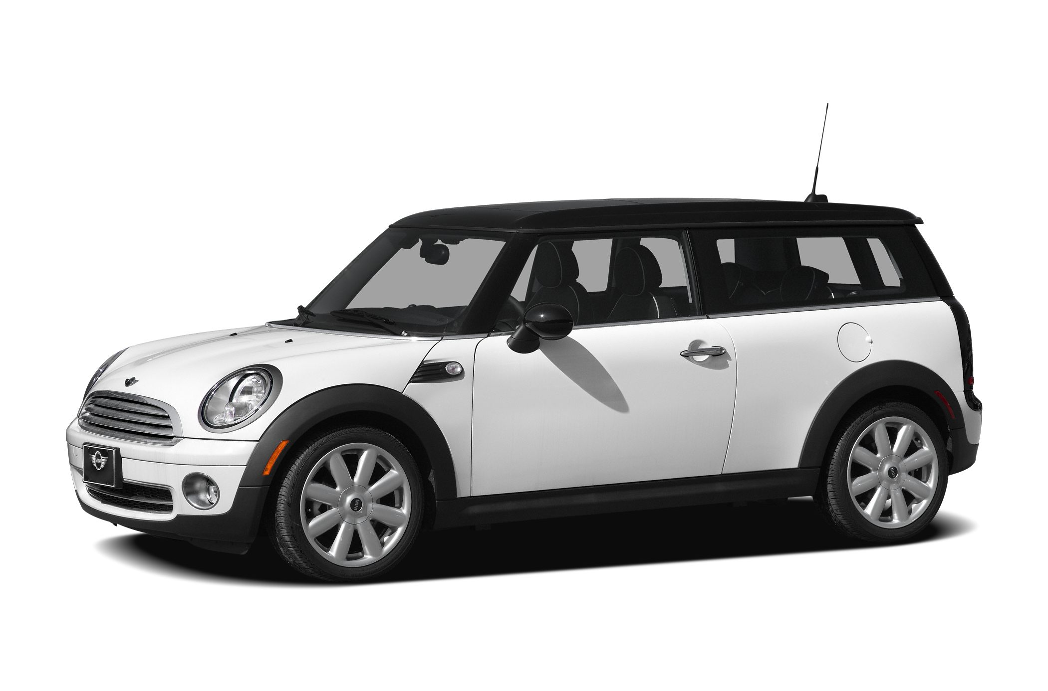 2009 MINI Cooper Clubman  WHEN IT COMES TOEXCELLENCE IN USED CAR SALES YOU KNOW YOURE AT STAR