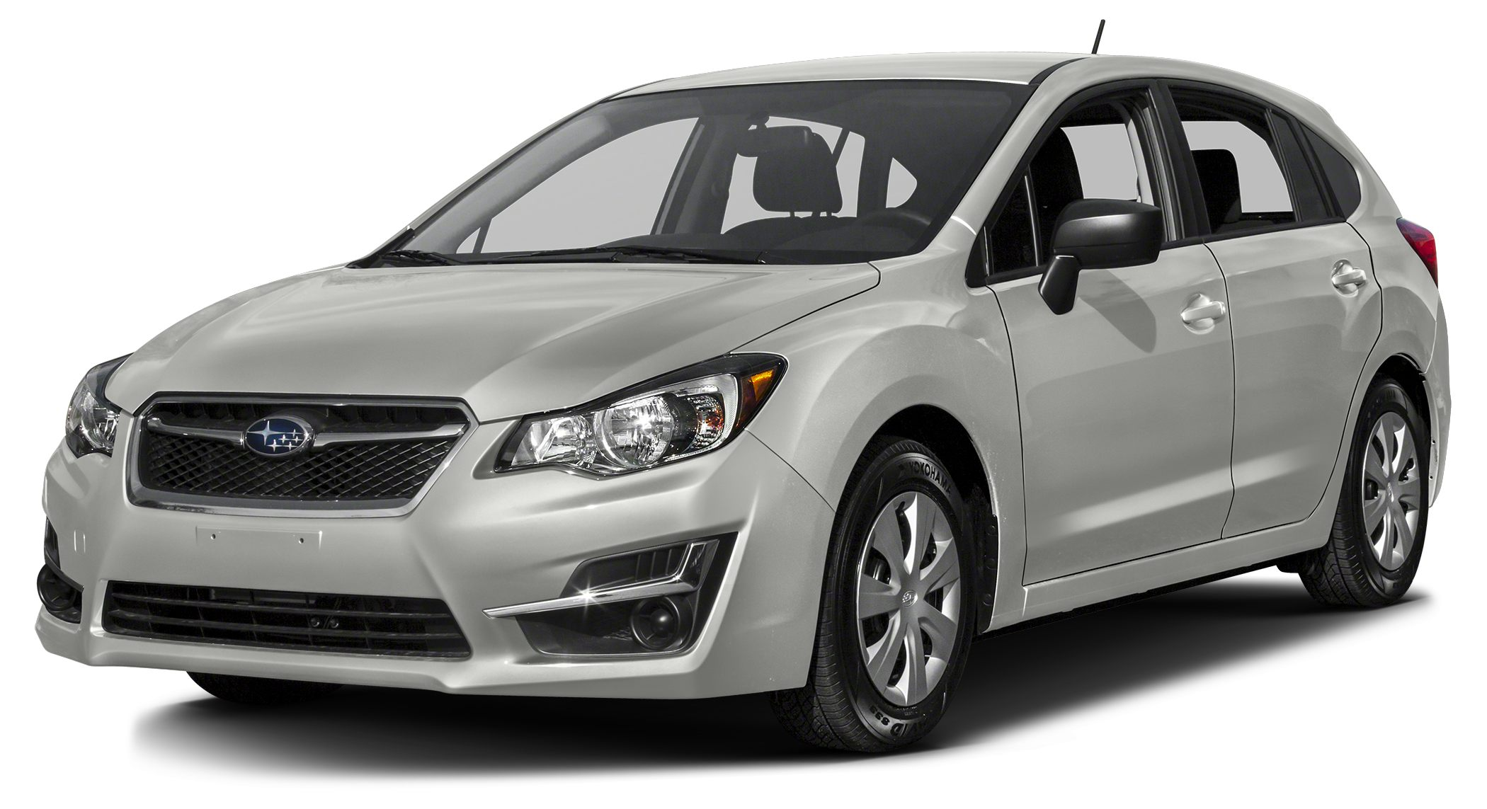 2015 Subaru Impreza 20i Sport Premium  WHEN IT COMES TO EXCELLENCE IN USED CAR SALESYOU KNOW