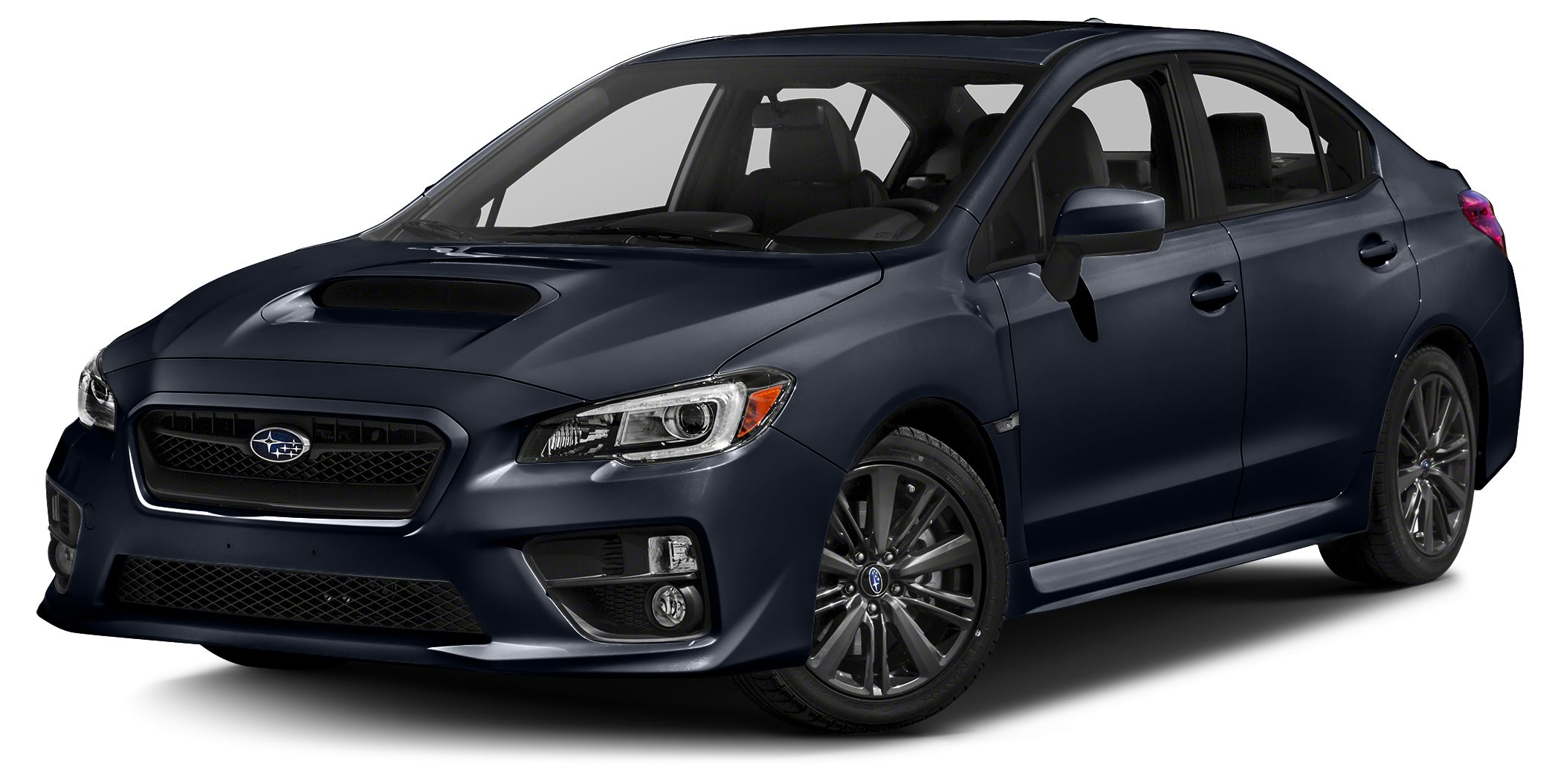 2015 Subaru WRX Base BUY WITH CONFIDENCE CARFAX 1-Owner WRX and CARFAX Buyback Guarantee qualifie