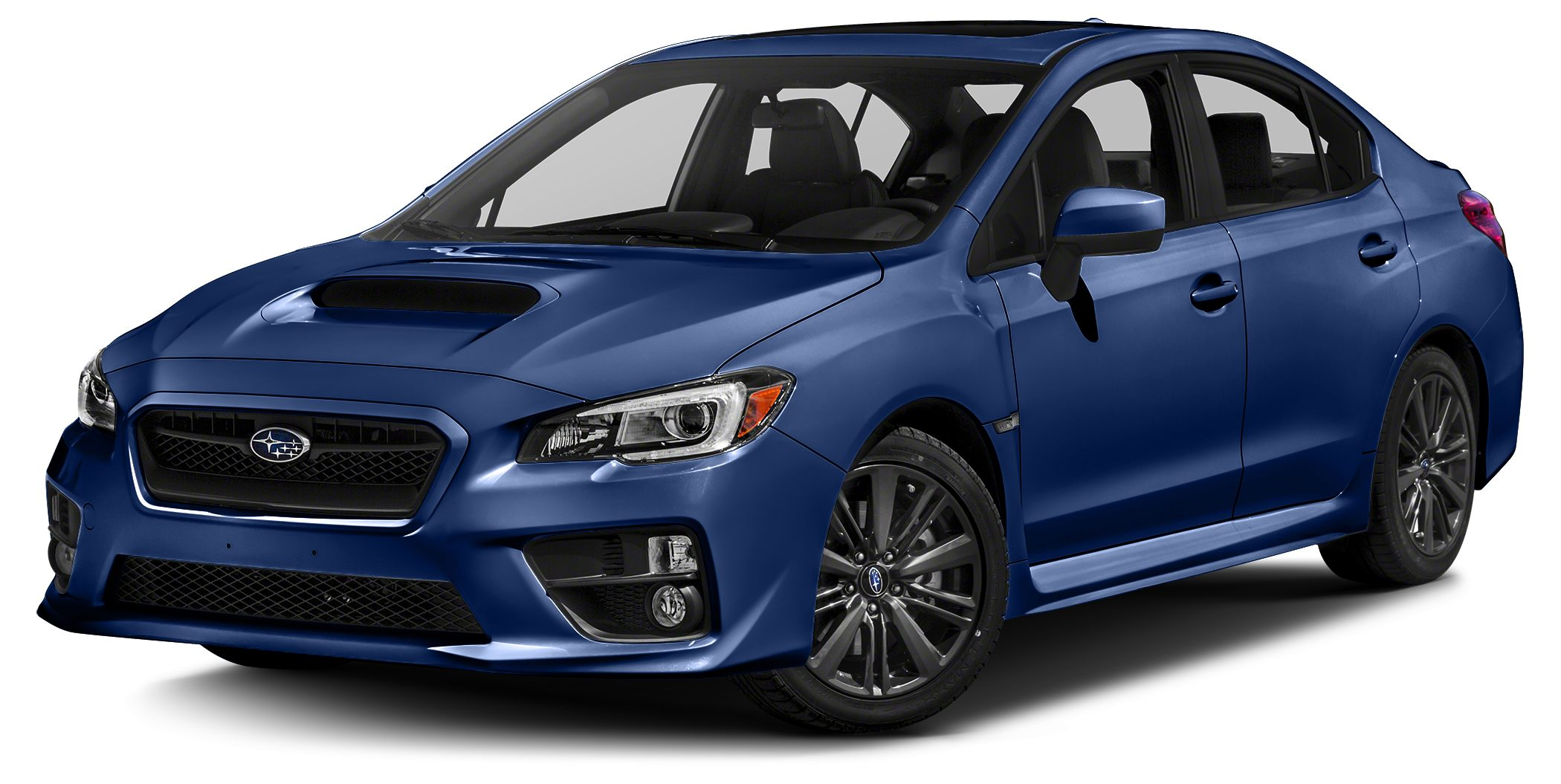 2015 Subaru WRX Limited  ONE PRICE STOP NO HASSLE NO HAGGLE CAR BUYING EXPERIENCE Mile