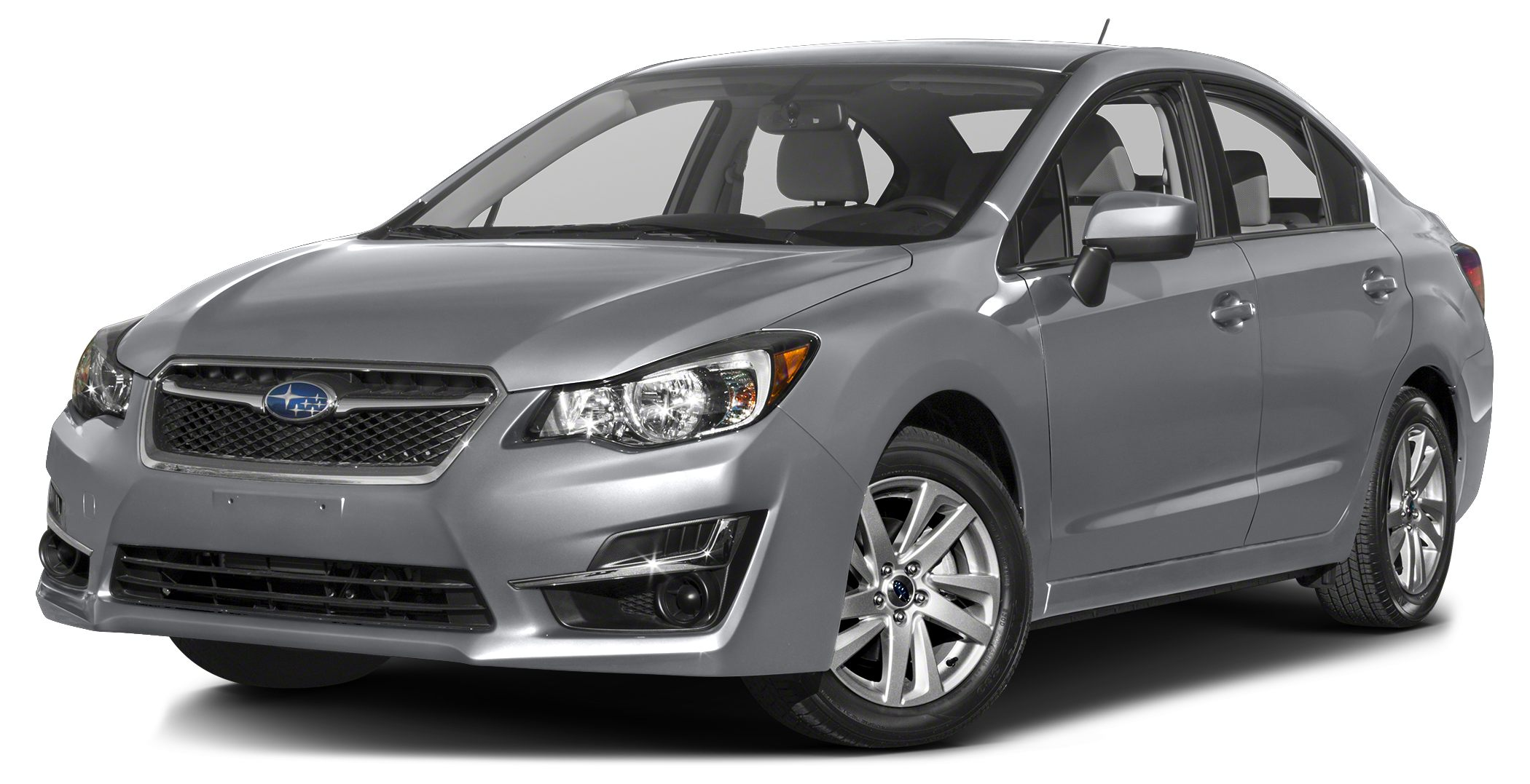 2015 Subaru Impreza 20i WE SELL OUR VEHICLES AT WHOLESALE PRICES AND STAND BEHIND OUR CARS