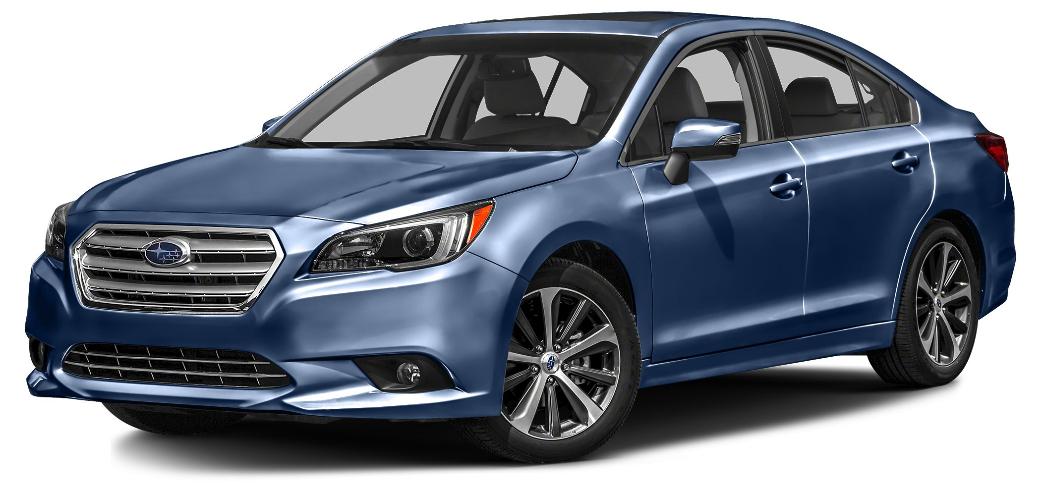 2015 Subaru Legacy 25i Limited  ONE PRICE STOP NO HASSLE NO HAGGLE CAR BUYING EXPERIENCE