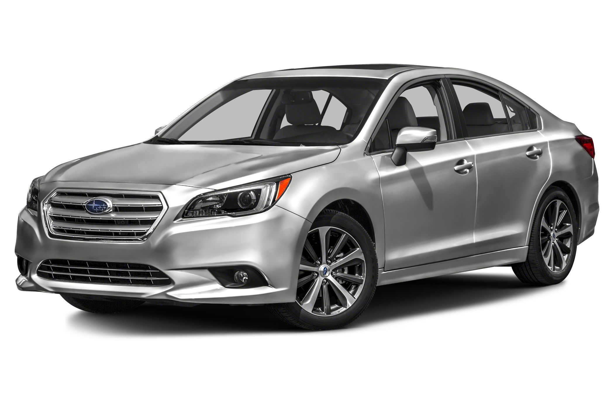 2015 Subaru Legacy 25i Limited FUEL EFFICIENT 36 MPG Hwy26 MPG City GREAT MILES 22156 Heated