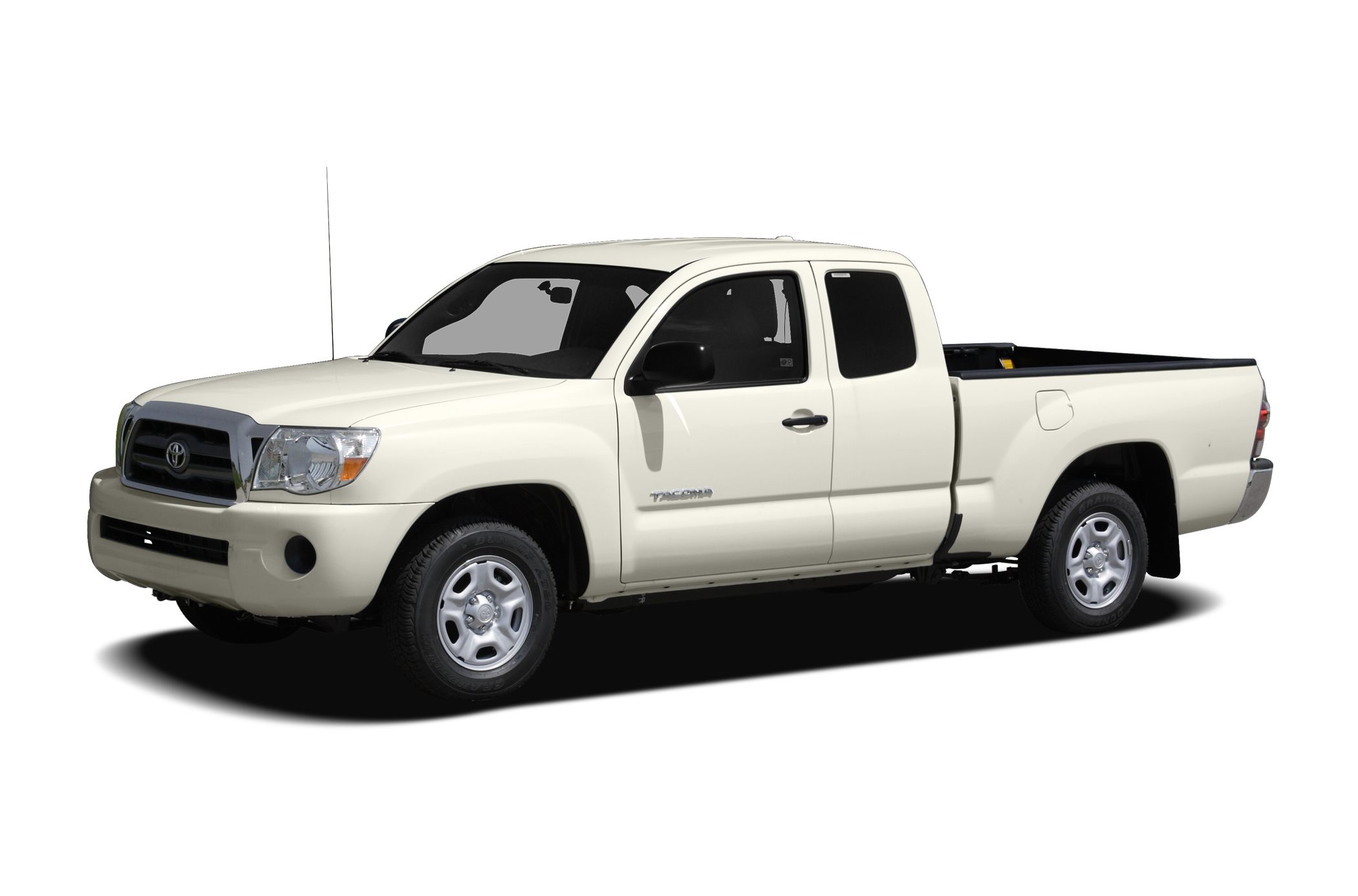 2009 Toyota Tacoma Base WE SELL OUR VEHICLES AT WHOLESALE PRICES AND STAND BEHIND OUR CARS  C