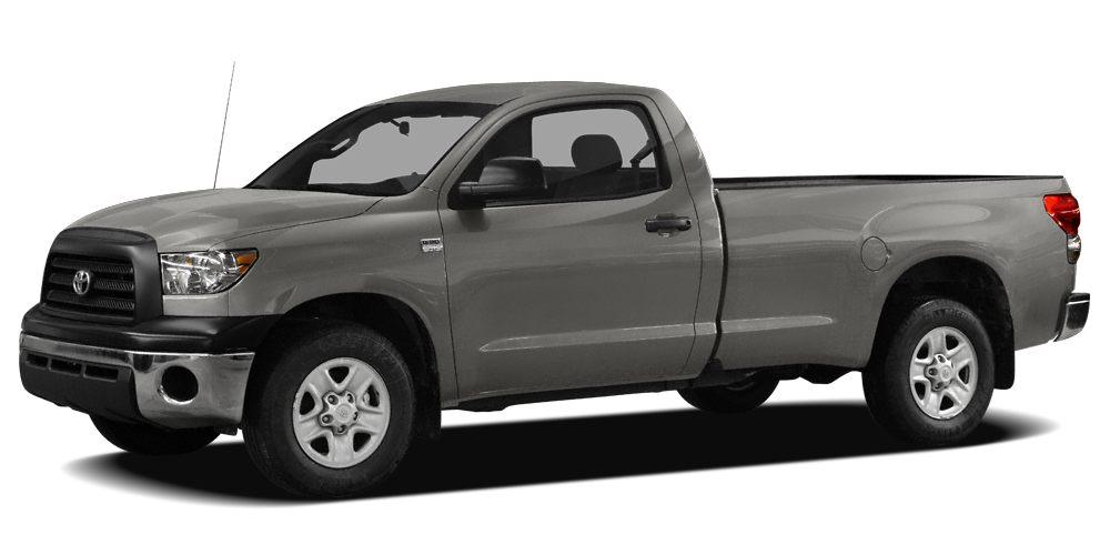 2009 Toyota Tundra Grade Miles 67615Color Silver Sky Metallic Stock 7170329A VIN 5TFKV521X9X