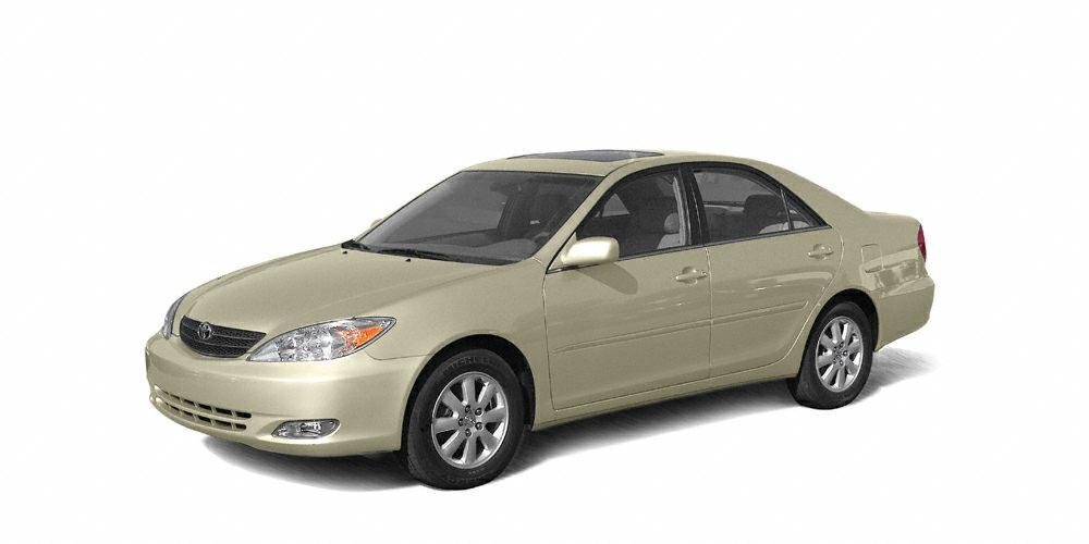 2005 Toyota Camry LE Miles 130508Color Desert Sand Mica Stock 16L644B VIN 4T1BF30K05U604346