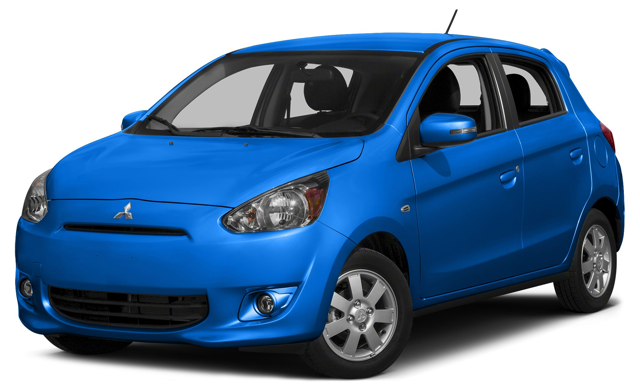 2015 Mitsubishi Mirage DE For information on this vehicle pleasecontact Teresa in the Internet De