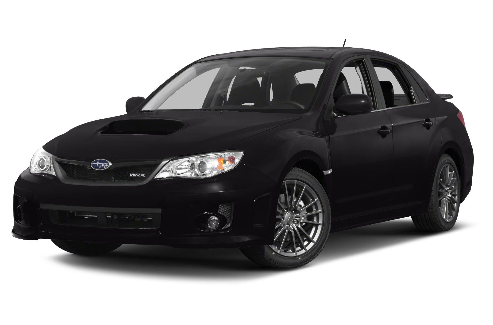 2012 Subaru Impreza WRX Miles 43993Stock 8511A VIN JF1GV7E67CG012203