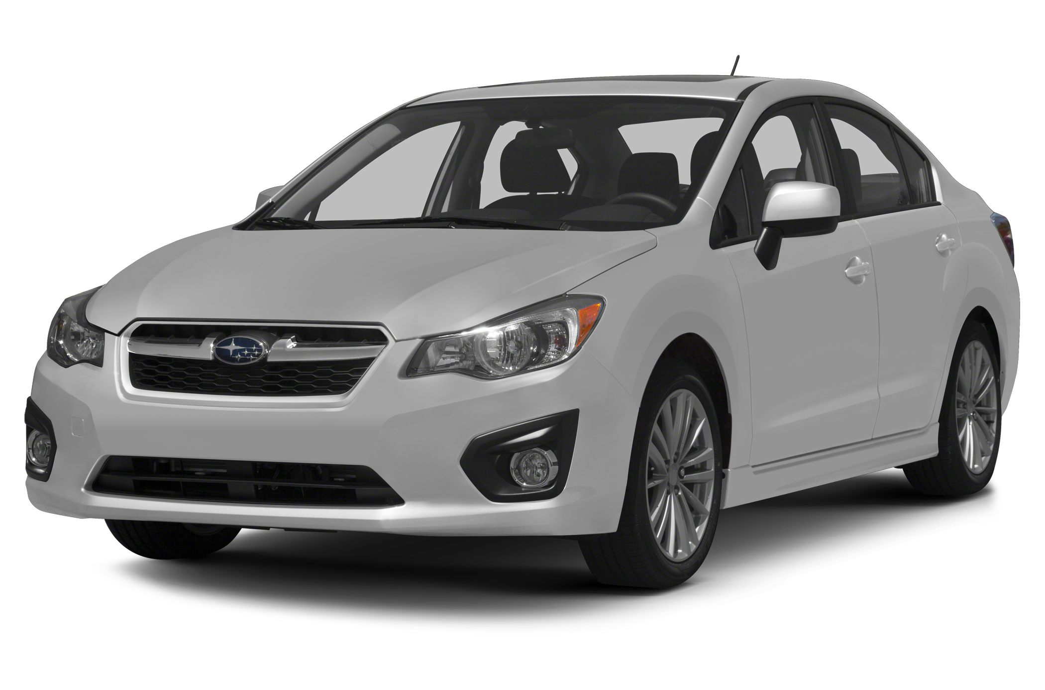 2012 Subaru Impreza 20i Premium Call us at 866-539-4597 today to schedule your test drive Miles