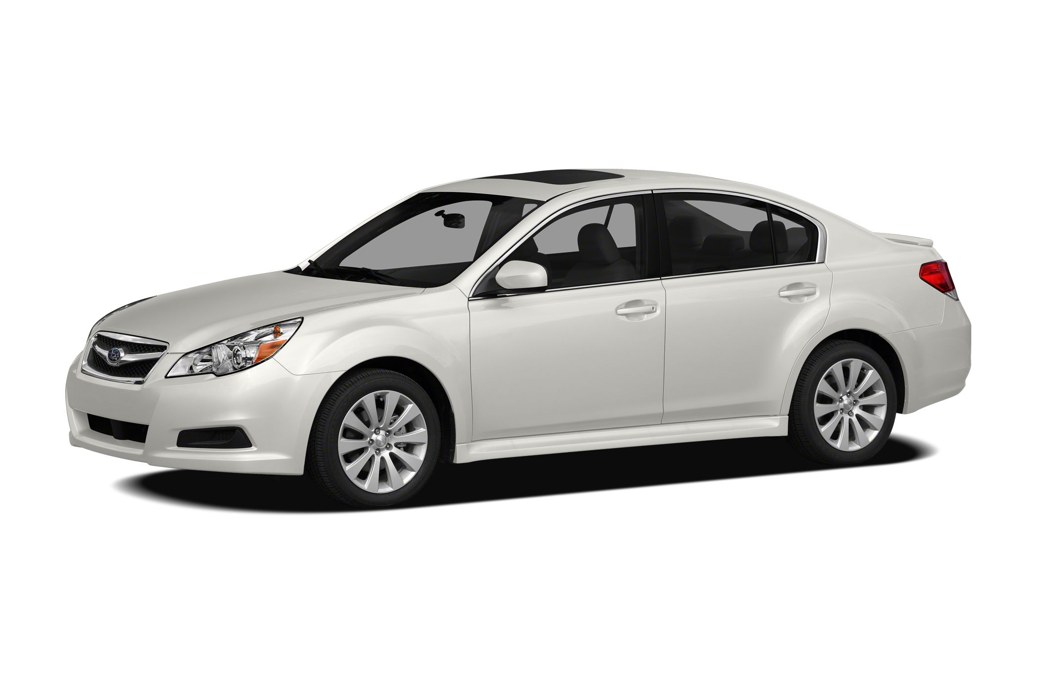 2012 Subaru Legacy 25i Premium Your satisfaction is our business Call ASAP People from Palm Spr