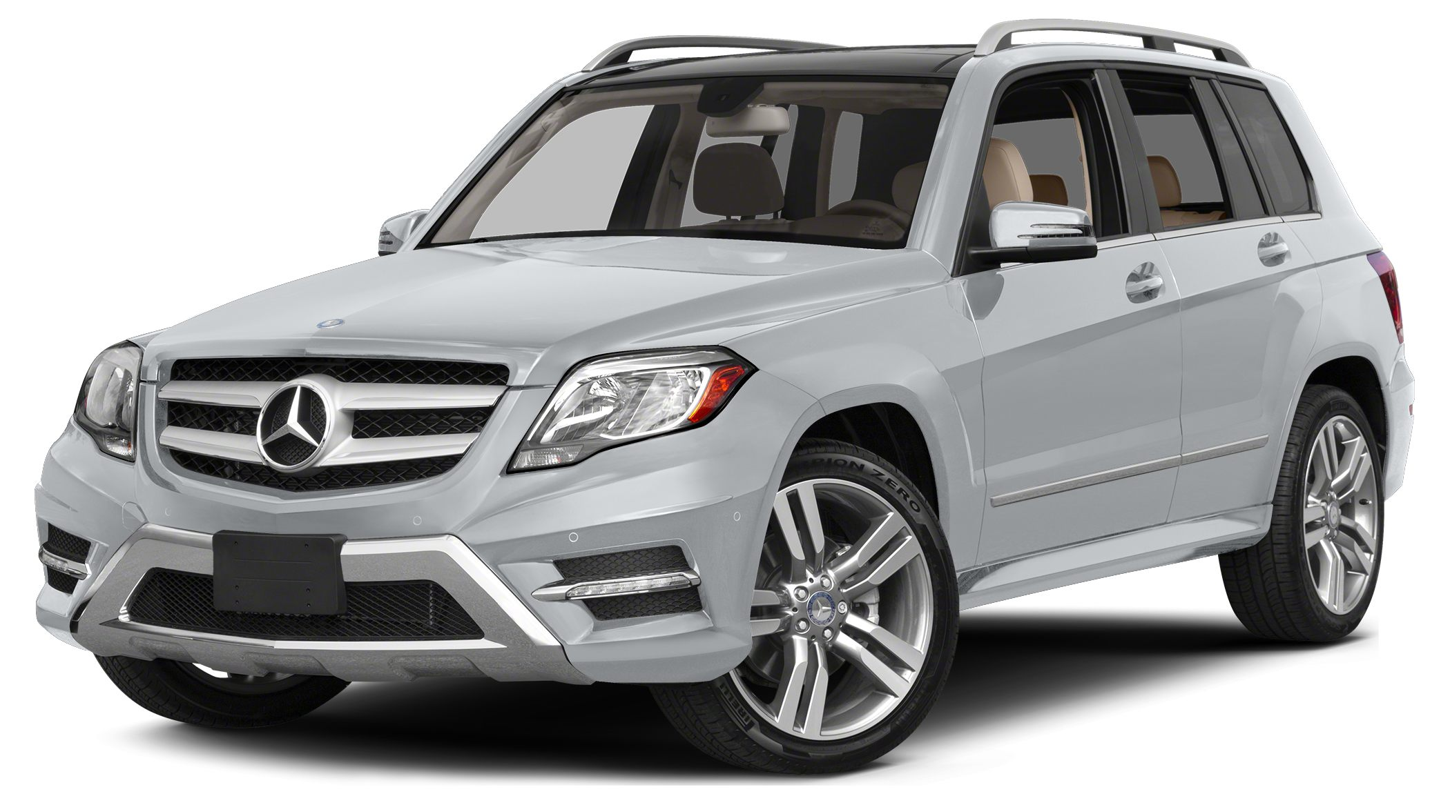 2014 MERCEDES GLK-Class GLK350 This 2014 Mercedes-Benz GLK-Class RWD 4dr GLK350 is offered to you