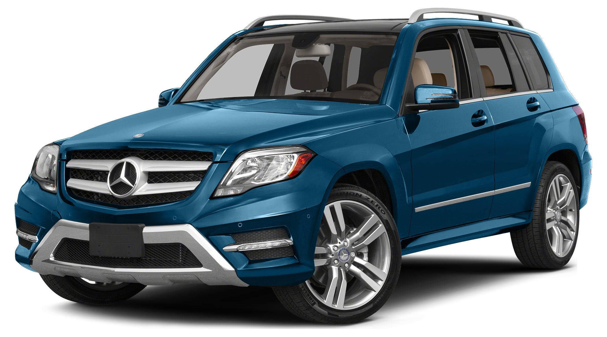 2013 MERCEDES GLK-Class GLK350 CERTIFIED PRE-OWNED CARFAX CERTIFIED 2013 MERCEDES BENZ GLK3