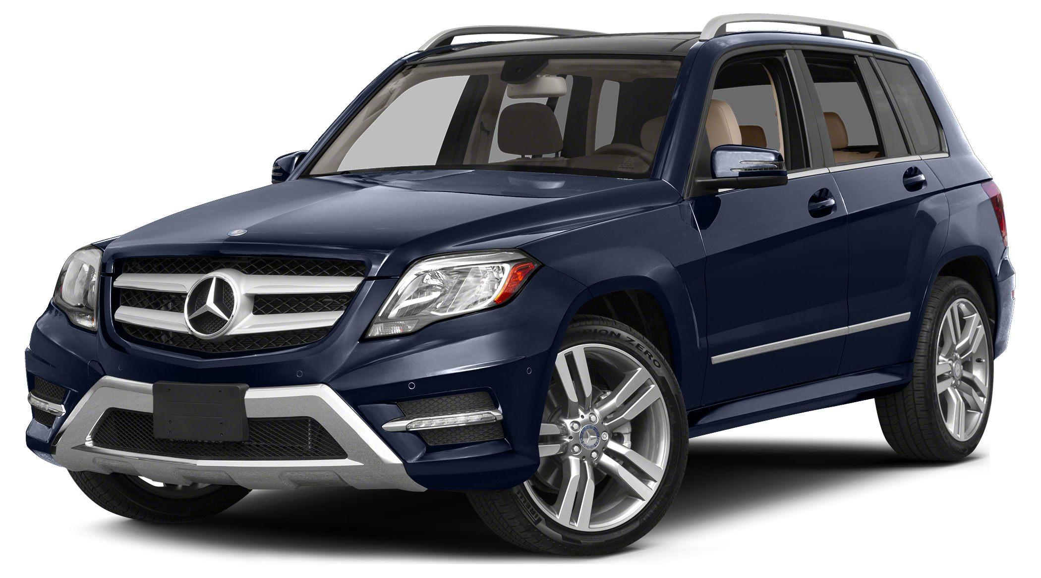 2014 MERCEDES GLK-Class GLK350 CERTIFIED PRE-OWNED CARFAX CERTIFIED 2014 MERCEDES GLK350 L