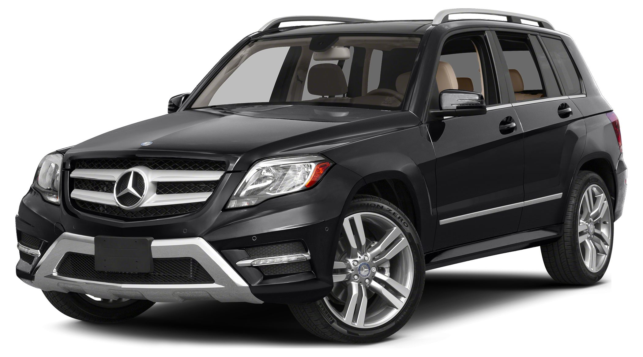 2013 MERCEDES GLK-Class GLK350 4MATIC Visit Best Auto Group online at bronxbestautocom to see mor