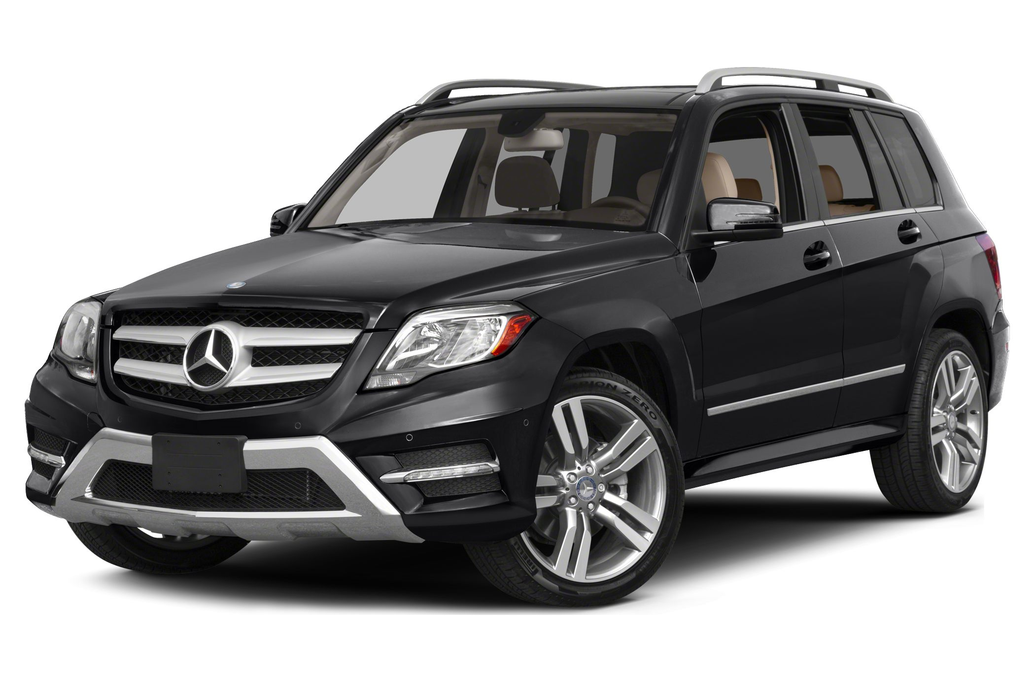 2015 MERCEDES GLK-Class GLK 350 4MATIC  WHEN IT COMES TOEXCELLENCE IN USED CAR SALES YOU KNOW Y