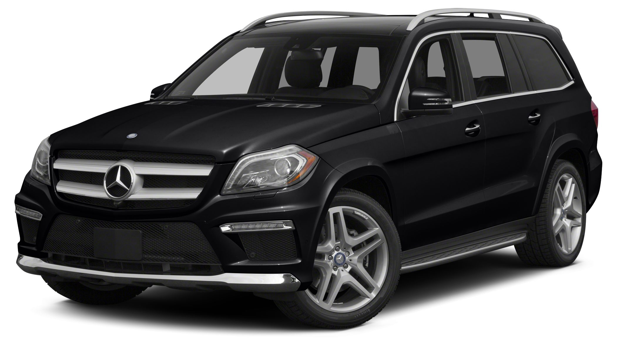 2013 MERCEDES GL-Class GL550 4MATIC We sold this one owner GL550 new Only 24k miles and we have C