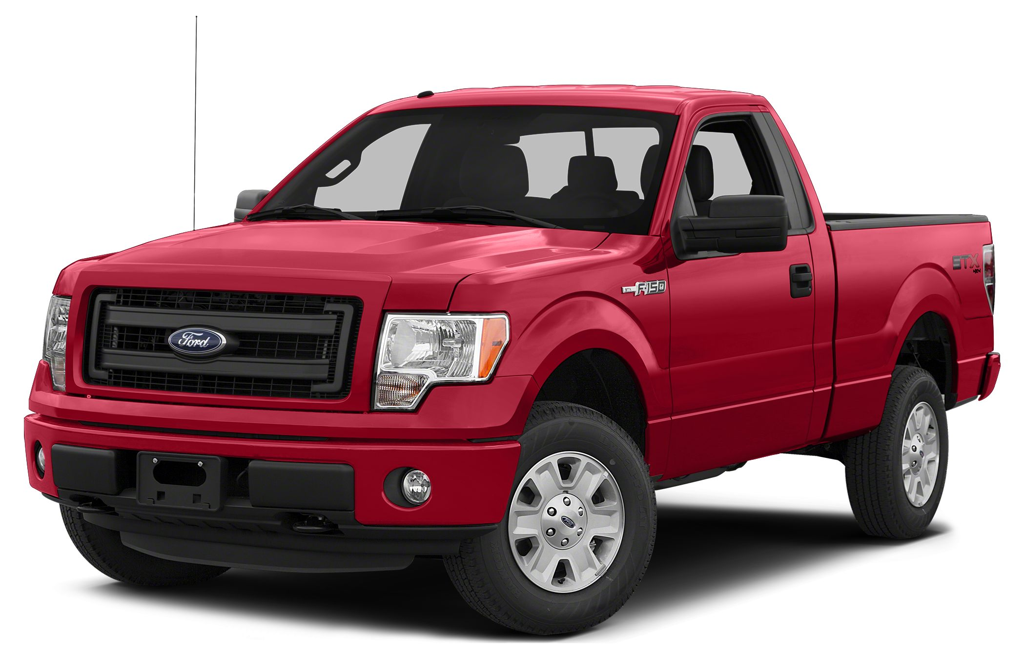 2014 Ford F-150  All Jim Hayes Inc used cars come with a 30day3000 mile warranty Unless noted in
