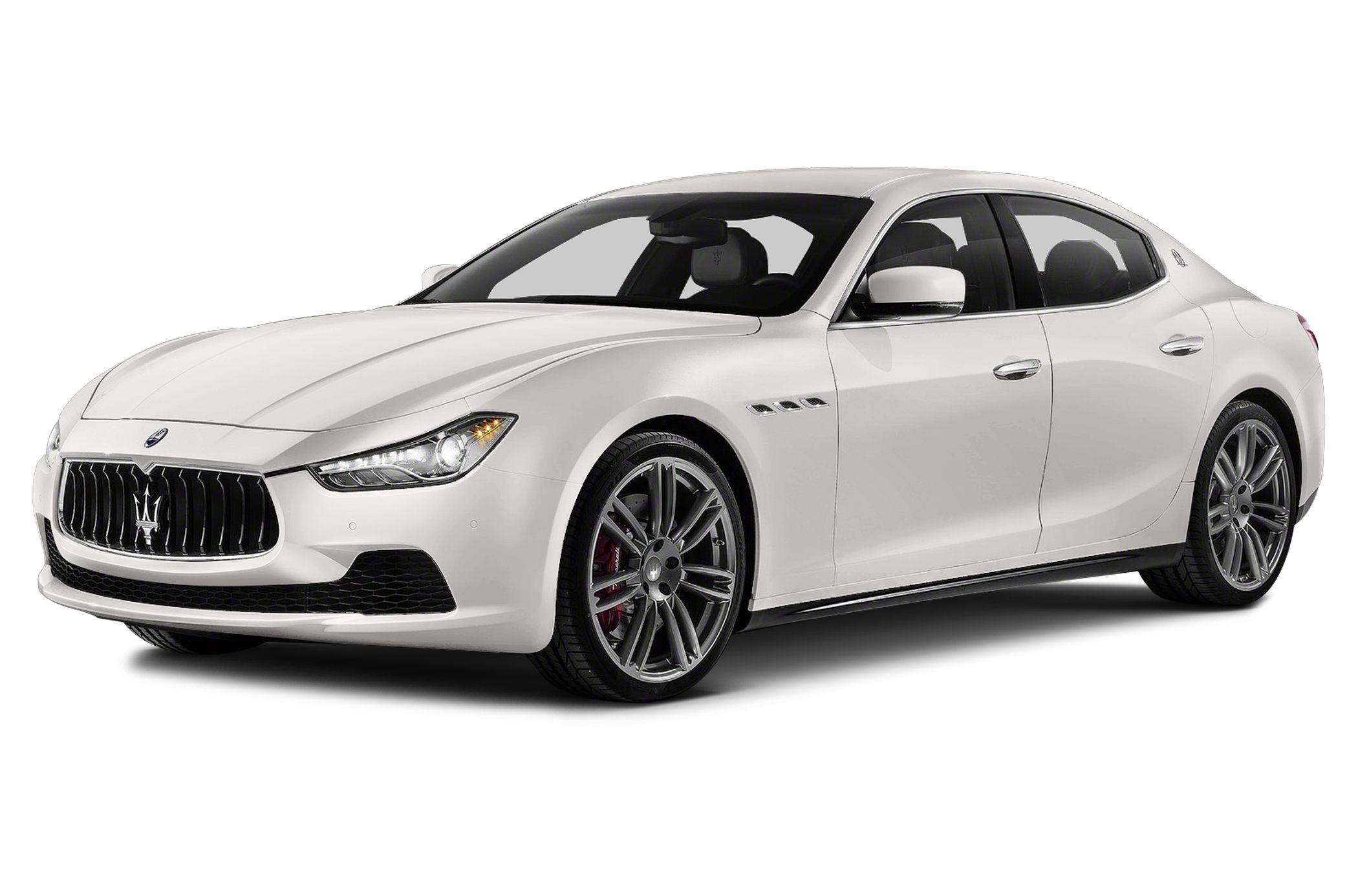2015 Maserati Ghibli S Q4  ONE PRICE STOP NO HASSLE NO HAGGLE CAR BUYING EXPERIENCE Mi